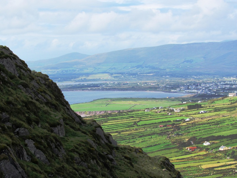 Coomakista - Ring of Kerry